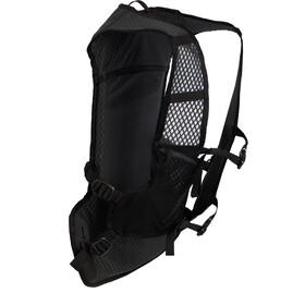POC Spine VPD Air Mochila Chaleco Con Protector Espalda, uranium black